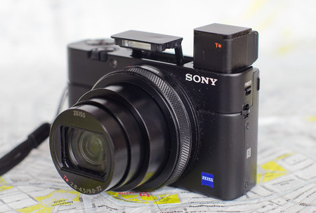 Sony Rx100 Vi Review 18