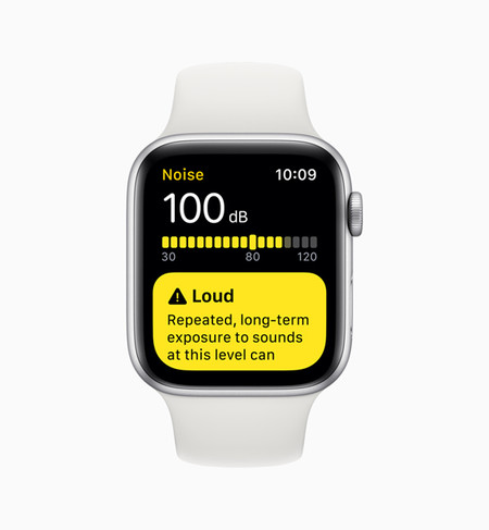 Apple Watchos6 Noise App 060319 Inline Jpg Large