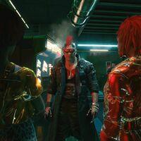 CD Projekt habilita las herramientas de modificación para Cyberpunk 2077 y facilita la creación de mods a los usuarios