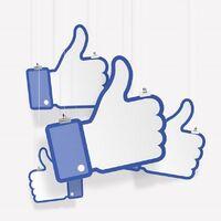 Facebook anuncia importantes cambios en las páginas: adiós a los 'me gusta' y nueva interfaz