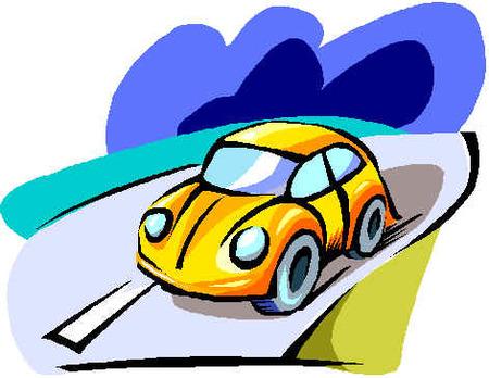 Arpem: otro comparador on-line de seguros de automóvil