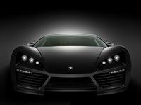 Fenix Automotive crea un superdeportivo primo lejano del Noble M600