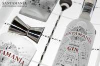 ¿Tienes un padre fan del gin tonic? Pues aquí está el regalo perfecto para su día