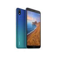 El Redmi 7A by Xiaomi llega a España: precio y disponibilidad oficiales