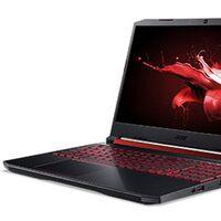 Un moderno gama media gaming como el Acer Nitro 5 AN515-55-598S está rebajadísimo en el Black Friday de PcComponentes. Lo tienes por sólo 639 euros