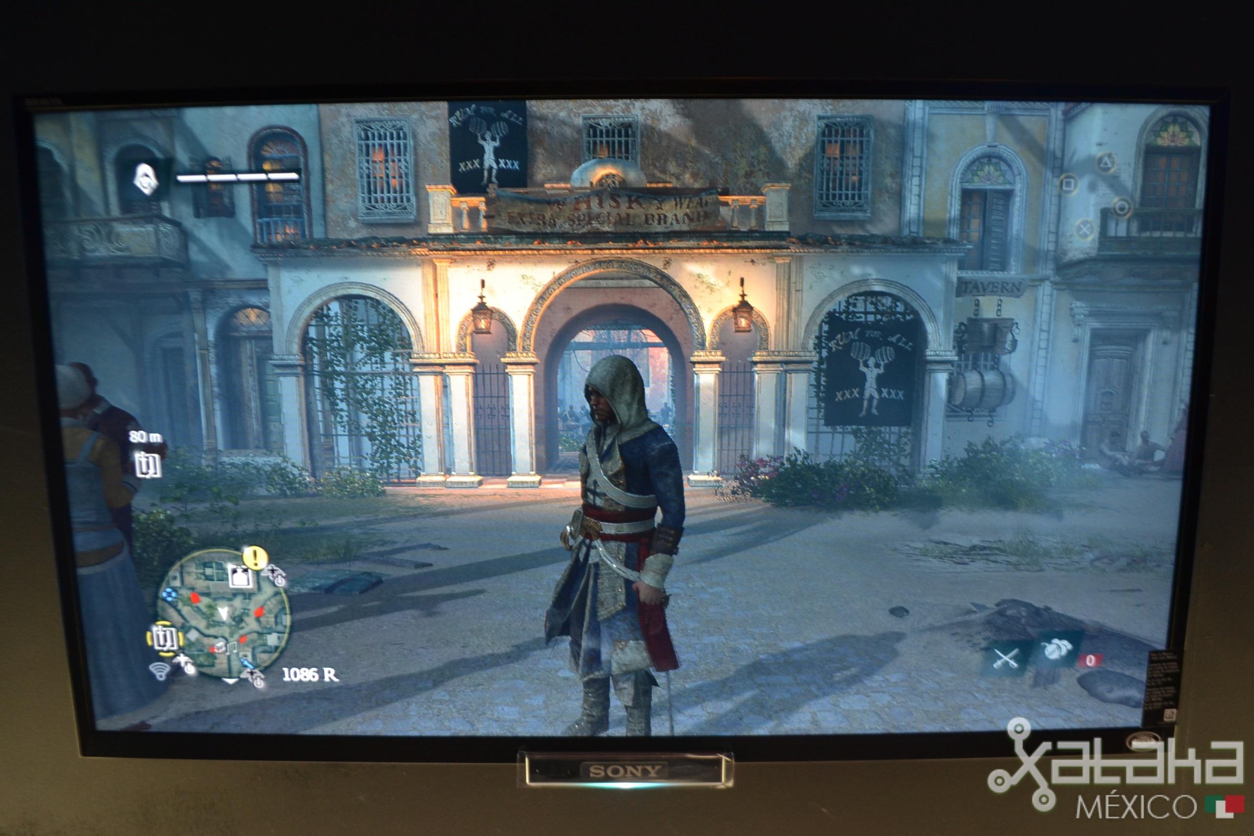 Foto de Juegos PlayStation 4 (7/9)