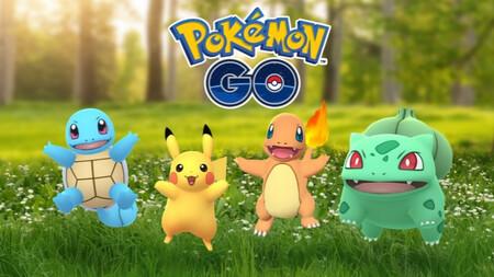Pokémon GO: todas las misiones de la tarea de investigación temporal Evento de celebración de Kanto