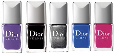 dior-anselm-reyle-vernis-nail-polishes.jpg