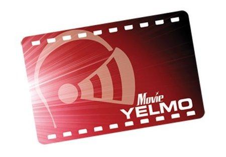 10 Euros en descuentos en cine para Málaga