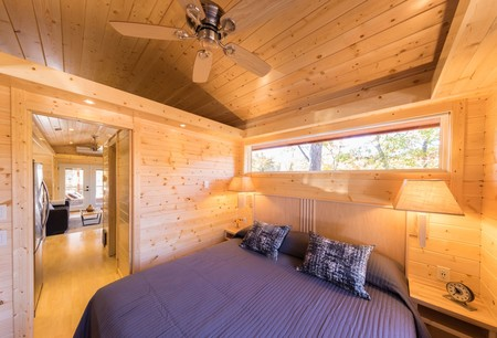 Tinyhouse171011 Escape 1326 Lo