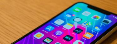 Los iPhone 12 Pro y 12 Pro Max tendrían 6 GB de RAM, y el iPhone SE 2 entraría en producción en febrero, según Barclays