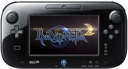 PlatinumGames explica las razones para llevar 'Bayonetta 2' en exclusiva a Wii U