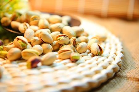 ¡Feliz día del pistacho! Todos los beneficios y propiedades de este fruto seco