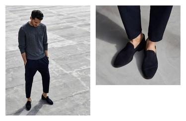 Memorándum Fashion: Cropped Pants