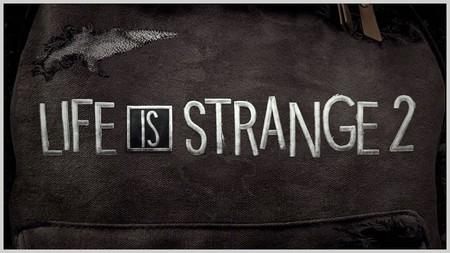 El primer episodio de Life is Strange 2 llegará en septiembre