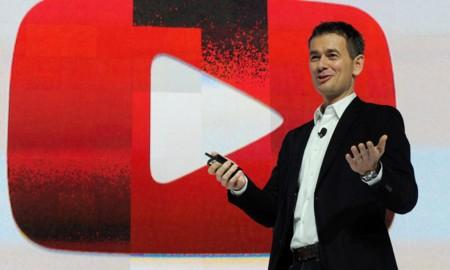 YouTube también da el visto bueno al HDR