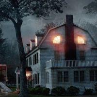 'Amityville: The Awakening', cartel del regreso a la terrorífica casa encantada