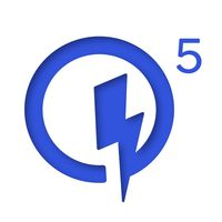 Quick Charge 5 ya está aquí: la carga rápida de Qualcomm de 100W+ puede llenar hasta 50% de batería en tan solo 5 minutos