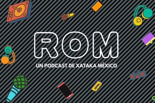 ROM #54: la polémica de los impuestos en los servicios digitales en México