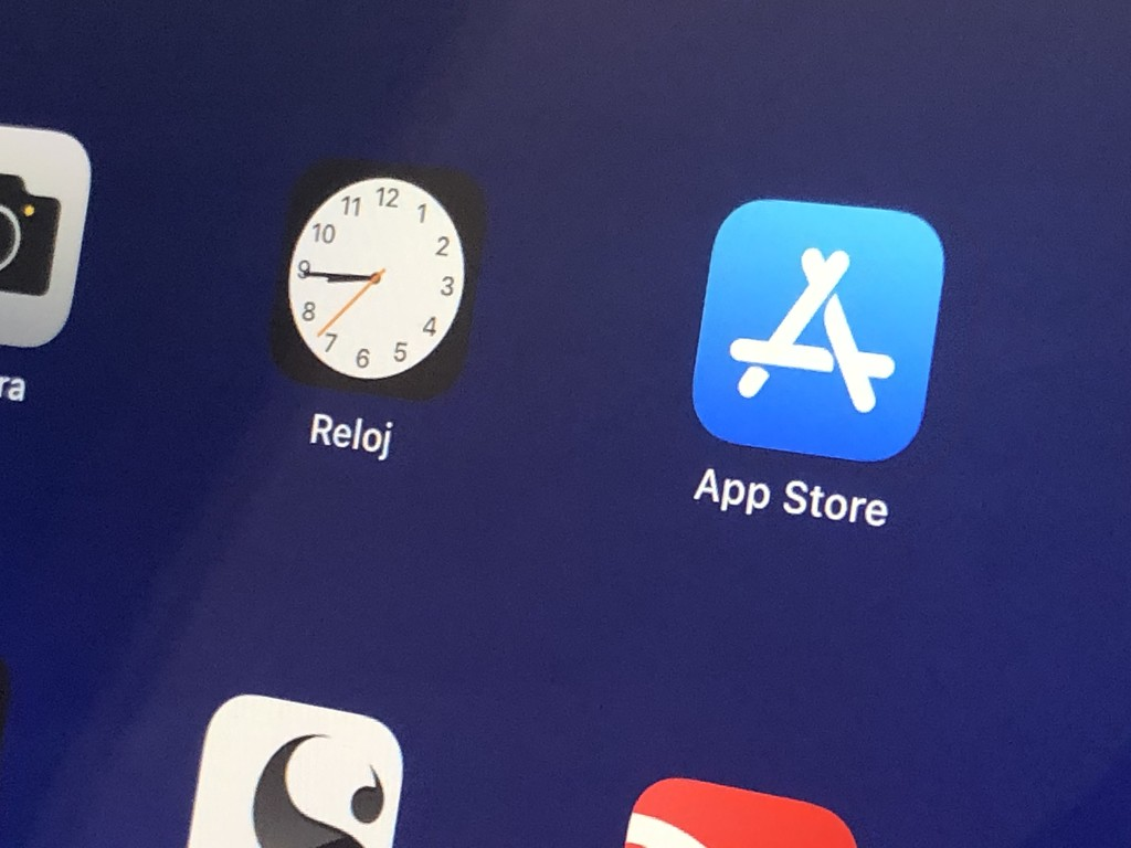 Apple pensó en adquirir un beneficio del 40% de algunas suscripciones de la App Store en 2011