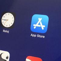 Apple pensó en obtener un beneficio del 40% de algunas suscripciones de la App Store en 2011