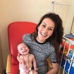 La sonrisa del pequeño Ellis llena de esperanza los corazones de más de un millón de niños en el mundo