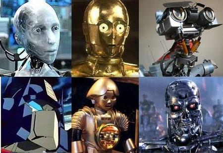 robotscinef1