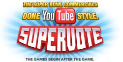 Superbowl 2007, los sitios en Internet para seguir los anuncios