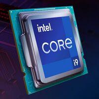 Intel Core i9-11900K, la nueva bestia de 11a generación de Intel para 2021 alcanzará los 5.3 GHz