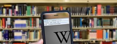 Científicos del MIT en defensa de la Wikipedia como fuente de información