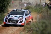 Rally de Portugal 2014: cómo verlo por televisión [Canales y horarios]