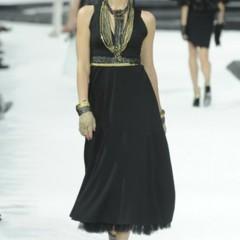Foto 8 de 22 de la galería chanel-primavera-verano-2011-en-la-semana-de-la-moda-de-paris en Trendencias