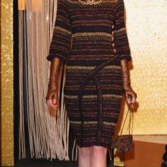 Foto 12 de 15 de la galería chanel-pre-fall-2011 en Trendencias