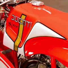 Foto 10 de 11 de la galería ducati-ncr-900-1978 en Motorpasion Moto