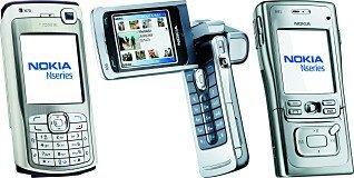 2007: qué le pedís al mundo de los gadgets
