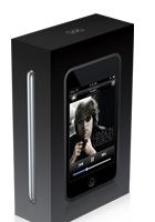 Rumor: Rebaja en el precio de los iPhone y los iPod Touch