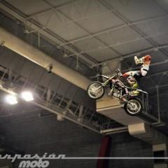 Foto 111 de 113 de la galería curiosidades-de-la-copa-burn-de-freestyle-de-gijon-1 en Motorpasion Moto