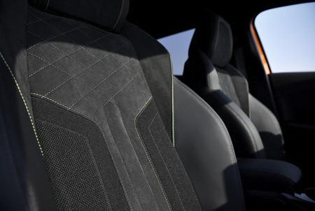 Peugeot 2008 2020 8