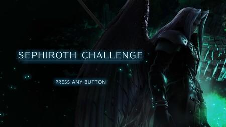 Sephiroth 02