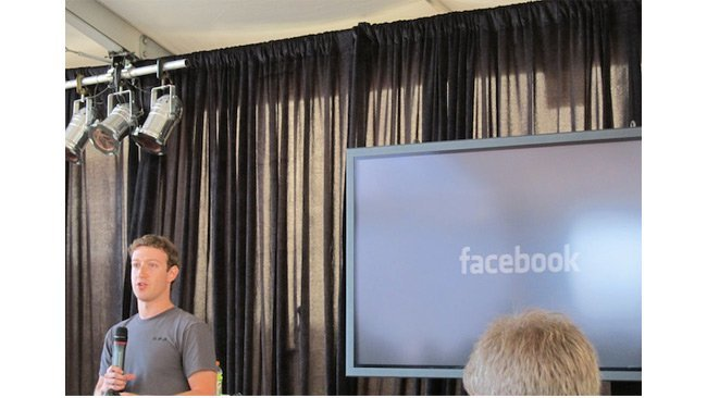 facebook evento mark zuckerberg palo alto california mensajes