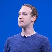 La mayor 'troleada' de la historia: suben a Instagram el vídeo de un siniestro discurso deepfake de Mark Zuckerberg