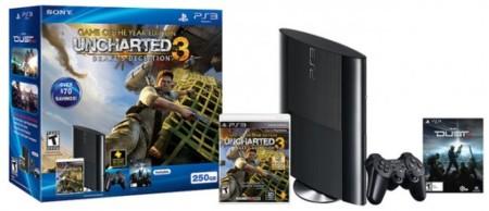 Nueva PS3