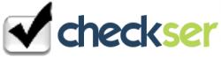 Checkser, wiki de las listas de verificación.