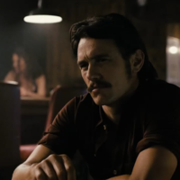Tráiler de 'The Deuce': James Franco y el creador de 'The Wire' nos adentran en el mundo del porno