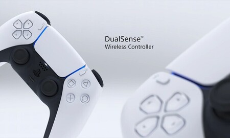 Dualsense Ps5 02