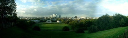 1280px Panoramica Greenwich