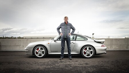 Porsche 911 Turbo Siete Generaciones 014