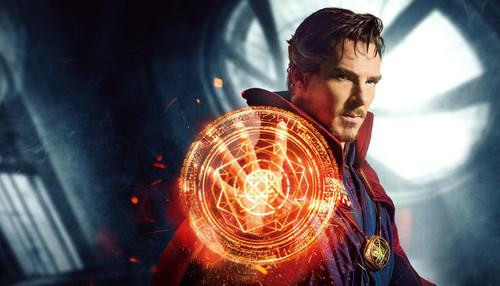 11 magos imprescindibles del cine