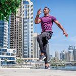 Ponte a punto para el verano: selección de 29 rutinas HIIT para quemar grasas y estar en forma