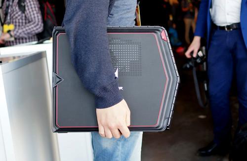Los nuevos Acer Predator elevan el listón (y la portabilidad) para gamers